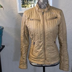 THE NORTH FACE MOTO WOMENS